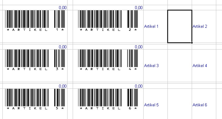 Excel-Tuning-Barcode